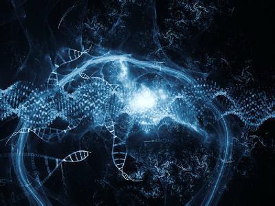 俄国家航天局最新研究发现,外太空生物可能已经光临地球了
