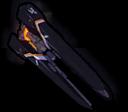 核心聚能炮Delta-头像.png