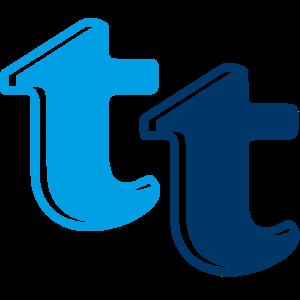 TipTop-Sauber