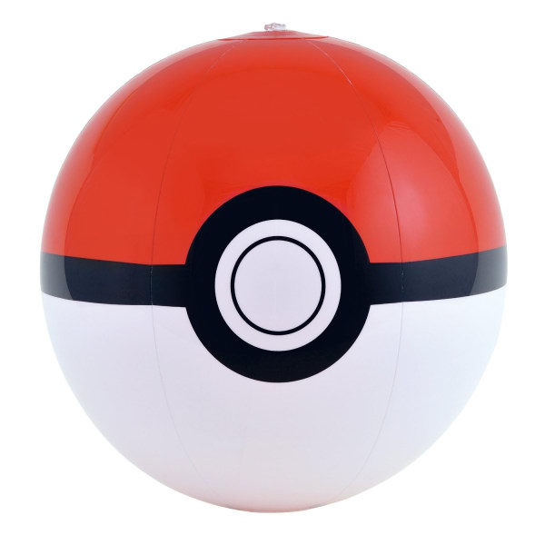 Pokeball Transparent PNG Pictures - Free Icons and PNG Pictures of a pokeball