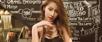 傲人身材令人沦陷 泰国网红嫩模Pichana Yoosuk福利照