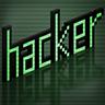 黑客2.0