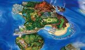 第二章:阿卡拉岛.jpg