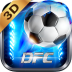足球梦之队V1.0 1.0安卓游戏下载
