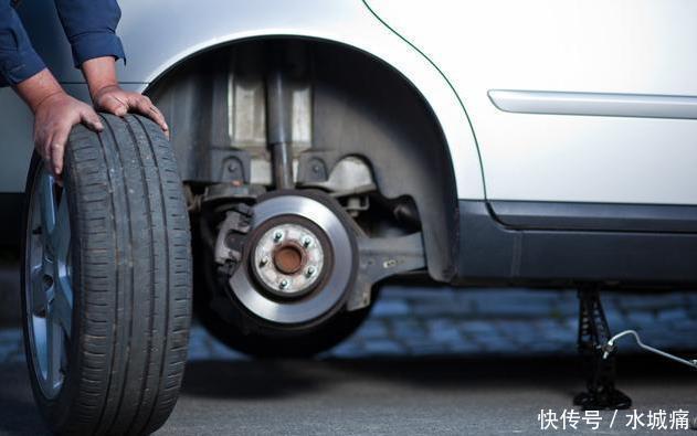 """汽车开多久需要做一次""""四轮定位""""建议大家时间要牢记"""
