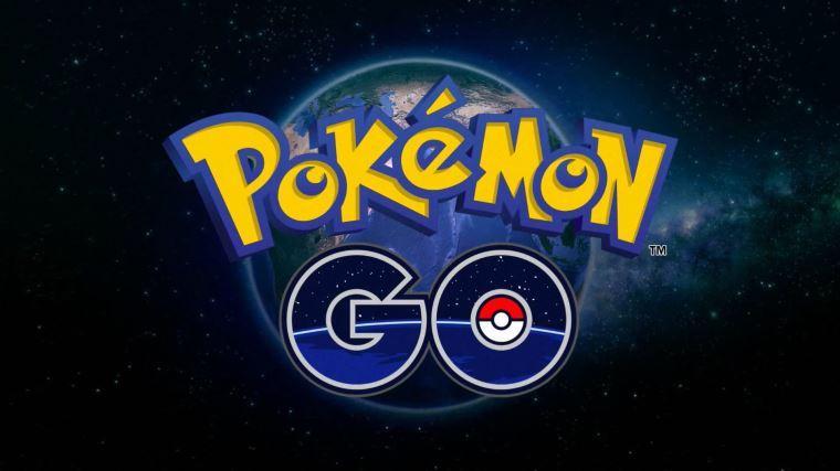 Pokemon Go CP上限是多少?并不固定
