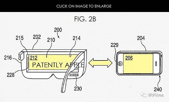 苹果收购德国初创企业,iphone 8还没出就要搞事情