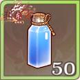中经验瓶x50.png