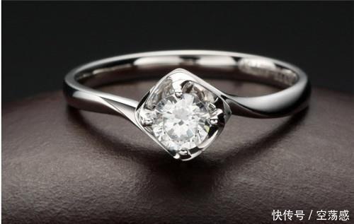 定制戒指哪家好定制戒指一般多少钱