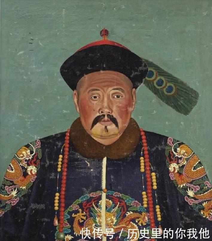 清朝官员的待遇有多好,他们退休之后都当了地主!