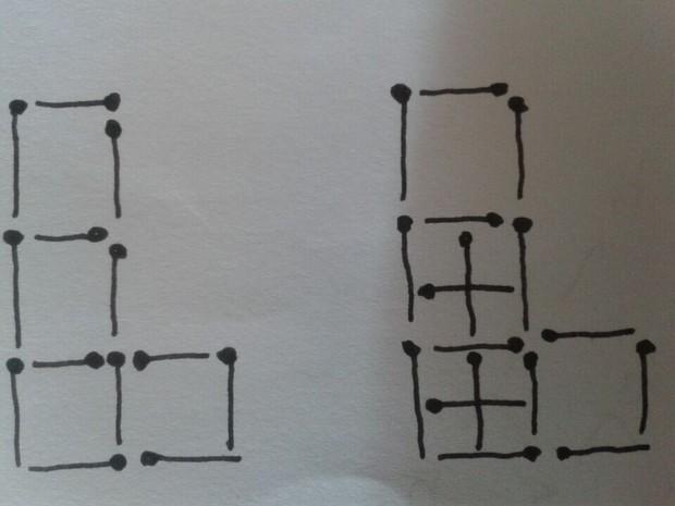 小学一年级的数学题,求大神帮解!