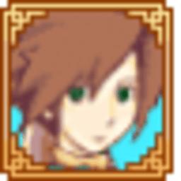 仙侠奇缘之情人泪 1.0.0安卓游戏下载