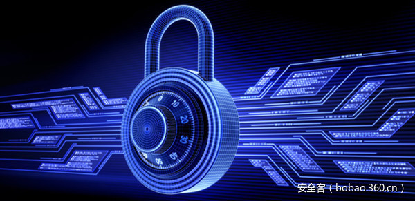 【技术分享】利用AS-REQ攻击Kerberos