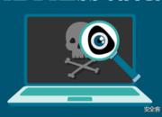 【国际资讯】一个安装量超过20万的WordPress插件被曝存在后门