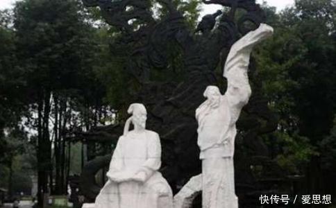 科举制度对唐诗有什么影响?促进了唐朝诗歌的
