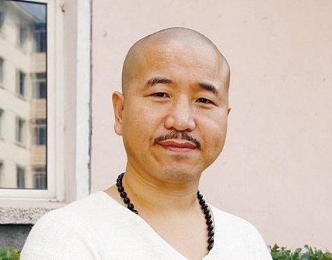 赵本山最得意的5个徒弟小沈阳被雪藏而他不幸因病去世