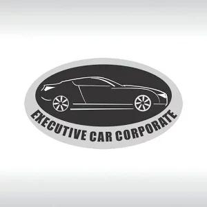 EC Corporate Taxista
