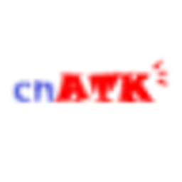 CNATK.COM手机阅读器