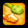 3D贪吃蛇复仇Snake3DRevenge1.8.0