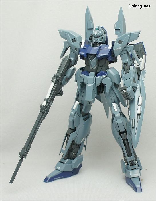 MG146DeltaPlus
