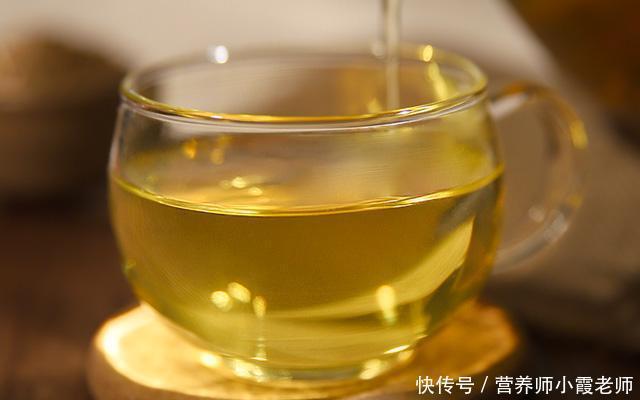 3g,淡竹叶0.2g,绿茶0.2g,全部碾碎,做成茶包,每天一包泡水喝.图片