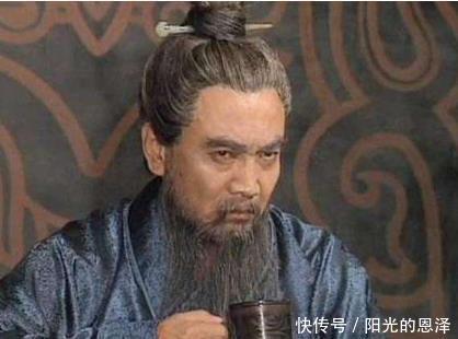 司马懿发动政变,诛杀曹氏三族7000人,为何曹操老部下坐视不管
