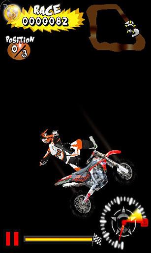 极限越野摩托车2截图3