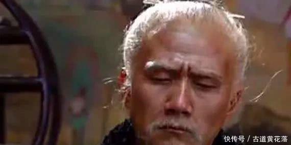 朱元璋临终前告诫子孙不能攻打该国朱棣不听直接把其打成一个省