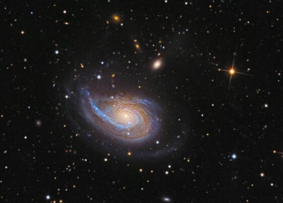 特殊古诗星系二首江雪教学设计图片