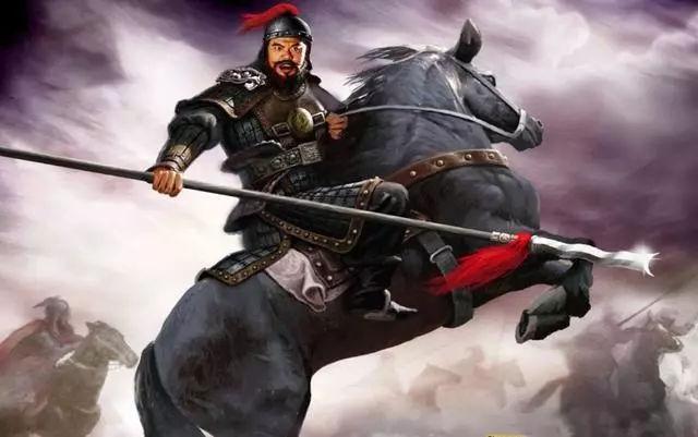 项n��/i��n9f�x�_历史上的8大力王,项羽上榜,鲁智深第7,第1是皇帝中力气最大的?