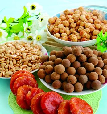 动物蛋白过敏吃什么好