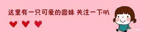 LOL女主持小钰晒八年前旧照,谁还没个非主流时期?