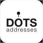 虚拟的地址