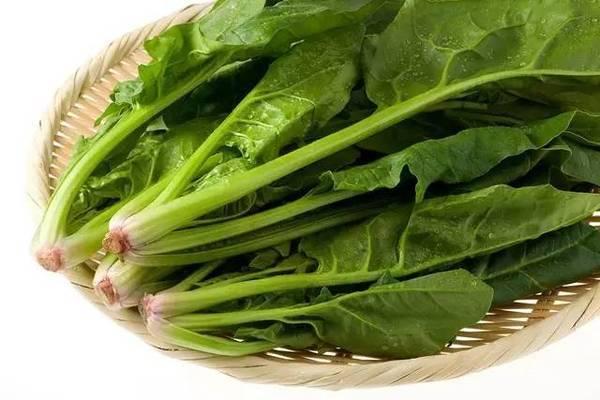 十大最脏的蔬菜水果:第一名竟然是它 - 一统江山 - 一统江山的博客