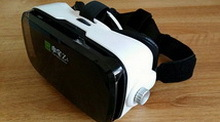 小宅Z4 Mini VR展示图.jpg