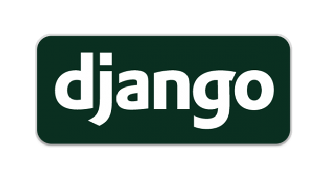 【漏洞分析】Django的两个url跳转漏洞分析:CVE-2017-7233&7234