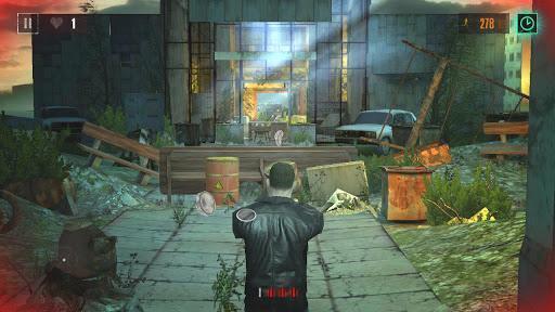 虎胆龙威 修改版 Die Hard截图4