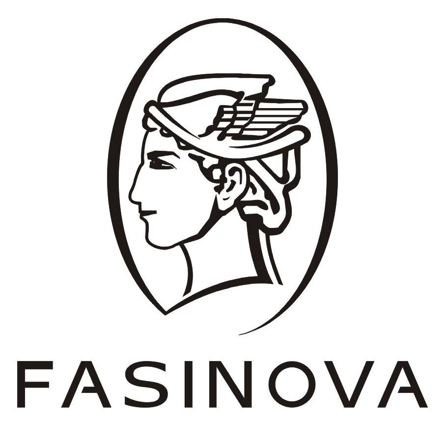 logo logo 标志 简笔画 设计 手绘 图标 线稿 906_906