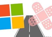 【重大漏洞预警】Windows两个关键远程代码执行漏洞