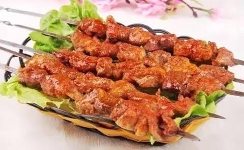 你眼中的美食 医生却坚决不碰 - 周公乐 - xinhua8848 的博客