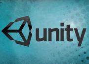 【技术分享】Unity3D程序脚本反编译分析与加密
