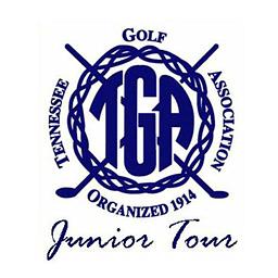 TGA Junior Tour