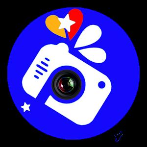 picsart photos