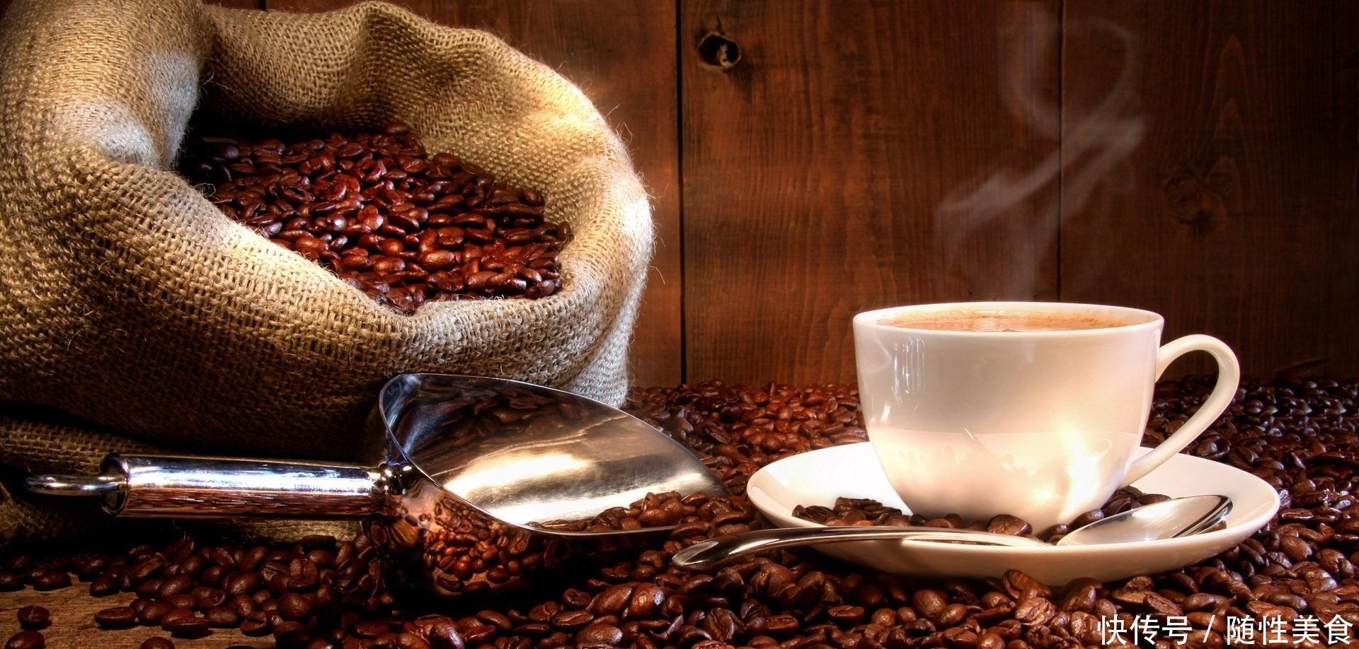 同是咖啡,为什么肯德基卖十几块,星巴克却卖五六十?看完扎心