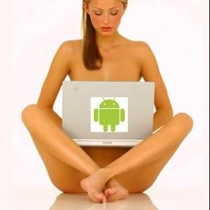 有苹果的墙纸和背景,旨在为水果或拟作为对手的android(那些作为背景
