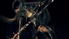 黑暗之魂3特大剑推荐