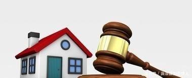 父母出资买下的房子赠与儿子,为何反复交税专