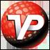 VP-Mainstream VRS