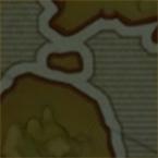 地图2-8.jpg