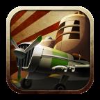 飞机大战 1.0.7安卓游戏下载